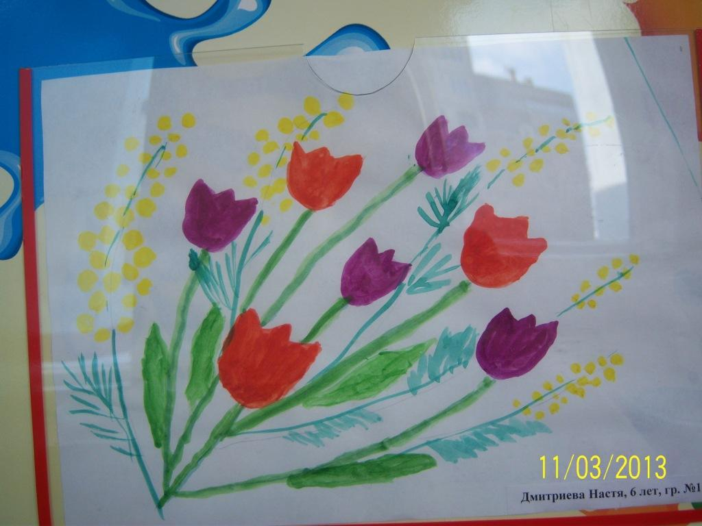 Изо открытка для мамы, смешные картинки